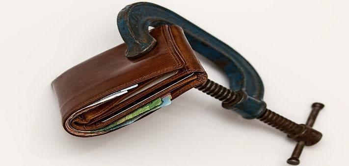Schuldnerberatung Köln Schuldnerhilfe Bei Schulden